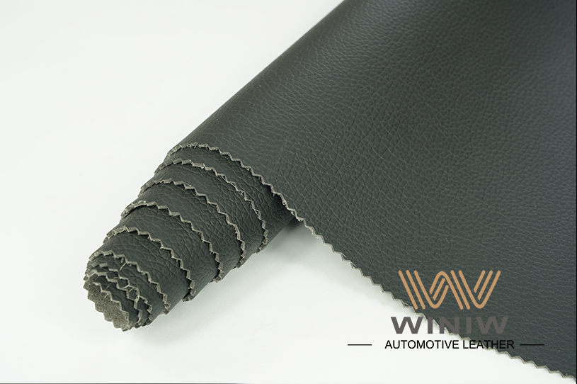 WINIW Automotive Leather YFCQ Series 06