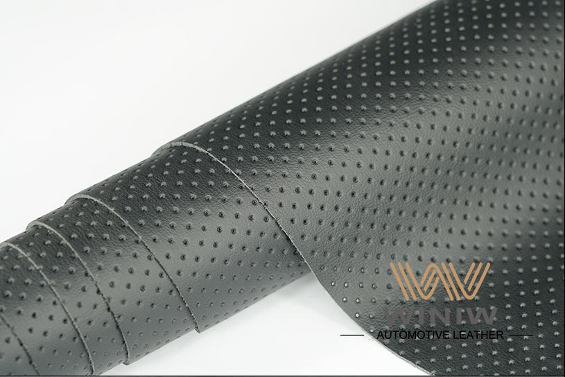 WINIW Automotive Leather SXDB Series _07