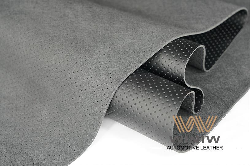 WINIW Automotive Leather SXDB Series -08