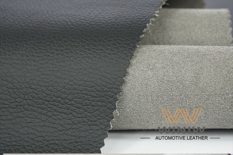 WINIW Automotive Leather YFCQ Series 08