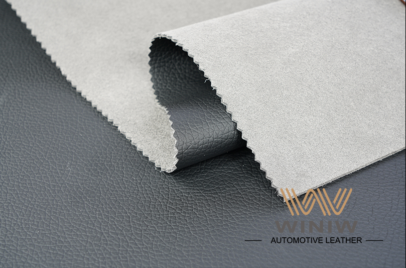WINIW Automotive Leather YFCQ Series 09