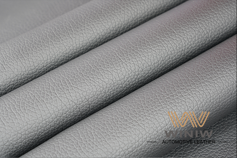 WINIW Automotive Leather YFCQ Series 10