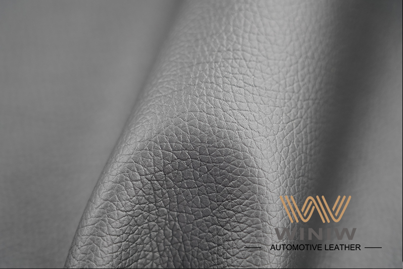 WINIW Automotive Leather YFCQ Series 11