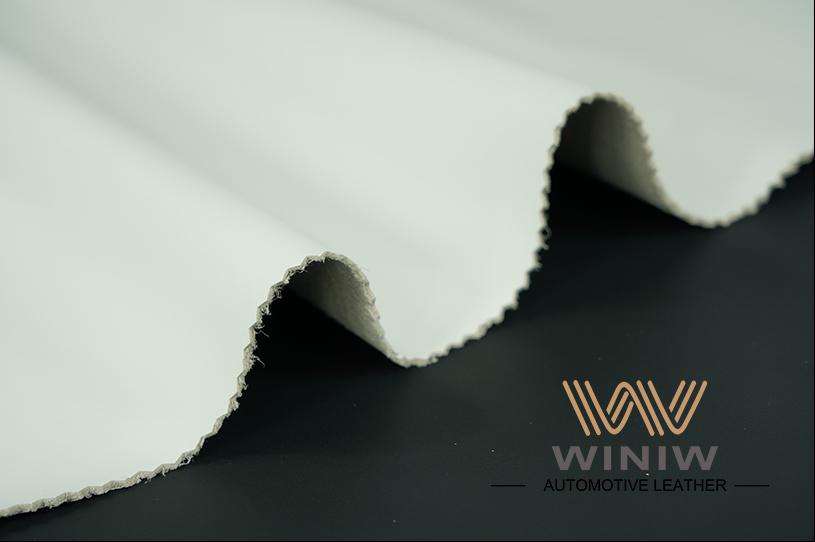 WINIW Automotive Leather FGR Series _04