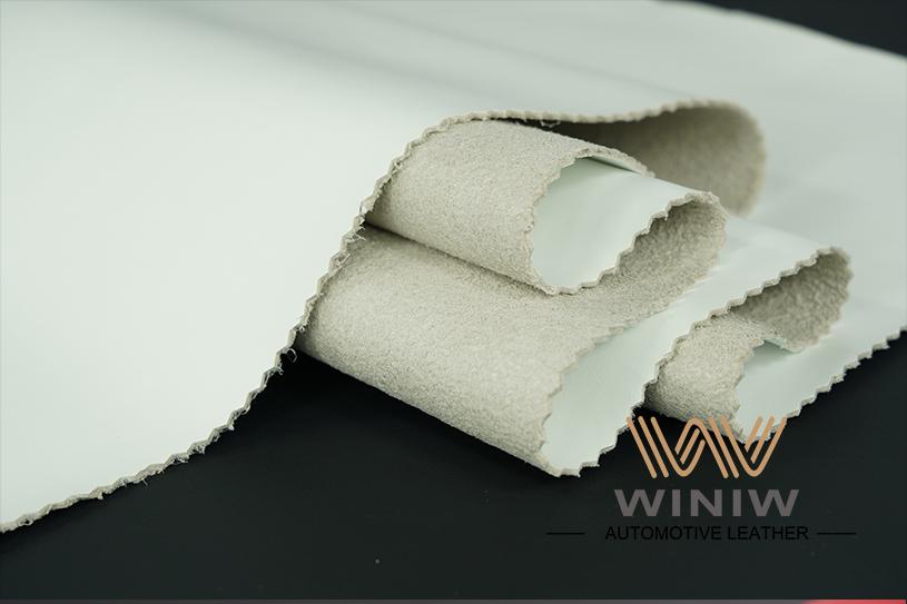 WINIW Automotive Leather FGR Series _05