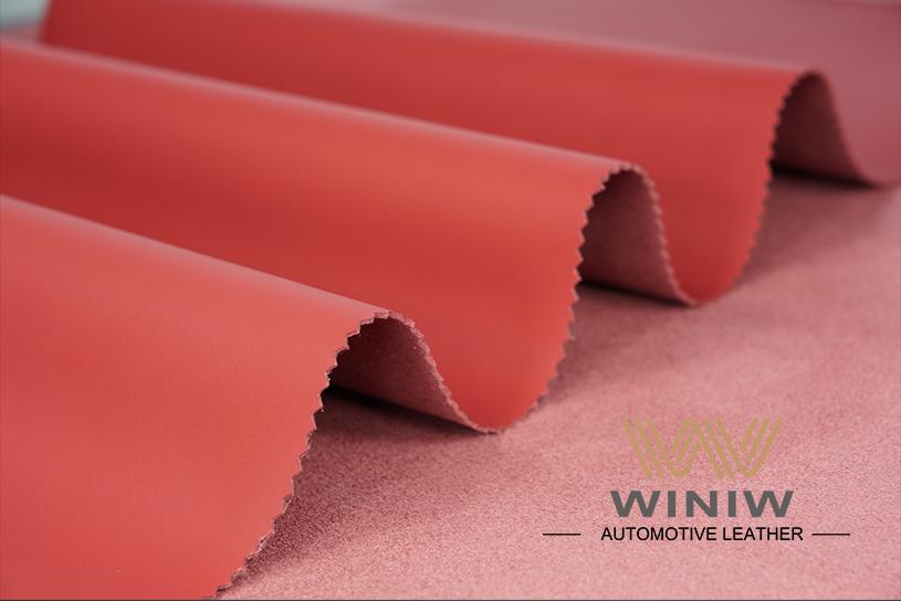 WINIW Automotive Leather FGR Series _07