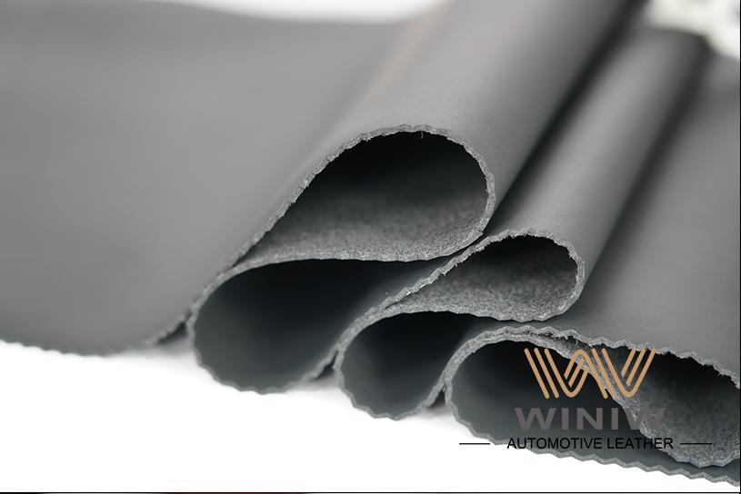 WINIW Automotive Leather FGR Series _10