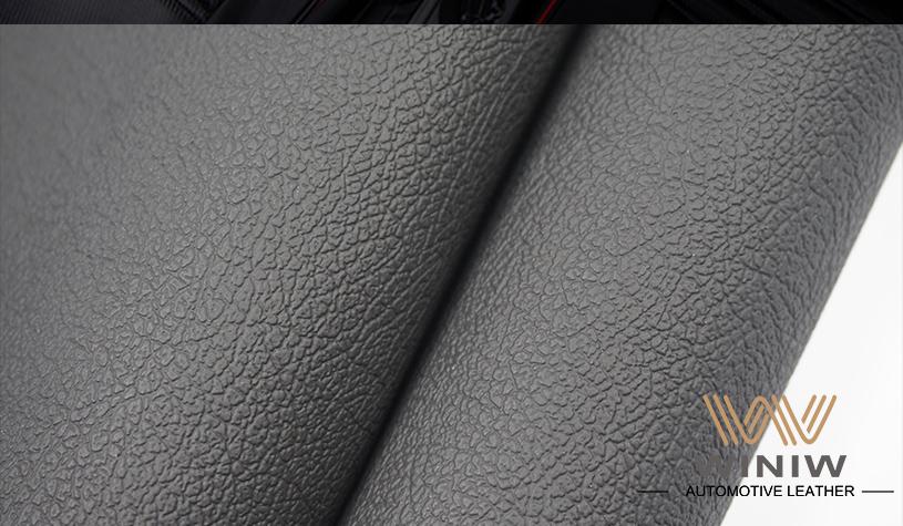 WINIW Automotive Leather BZ Series 3