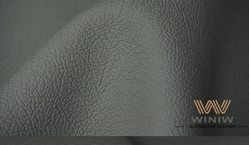WINIW Automotive Leather BZ Series-5