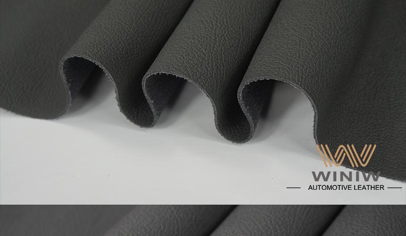 WINIW Automotive Leather BZ Series 7