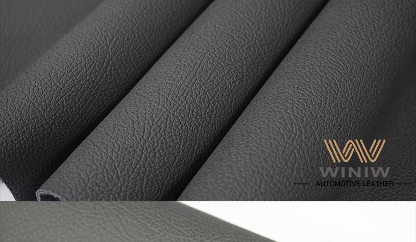 WINIW Automotive Leather BZ Series 8