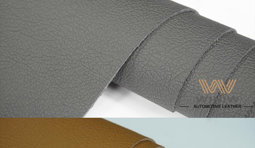 WINIW Automotive Leather BZ Series 9