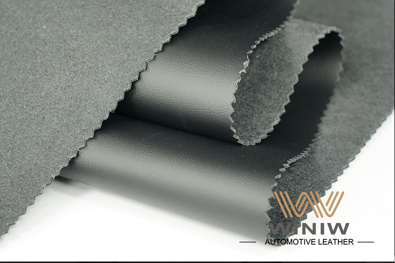Auto Upholstery Fabric