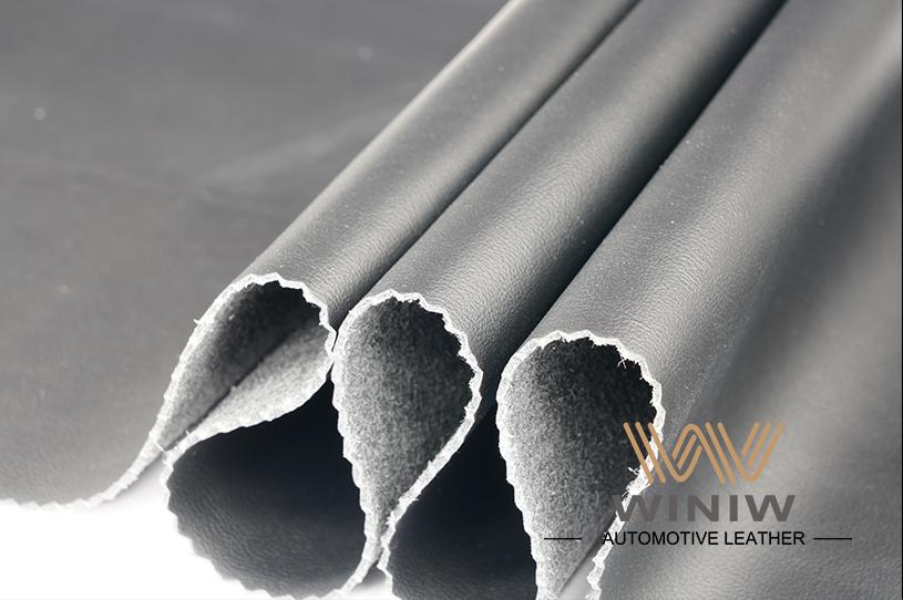 Auto Upholstery Fabric