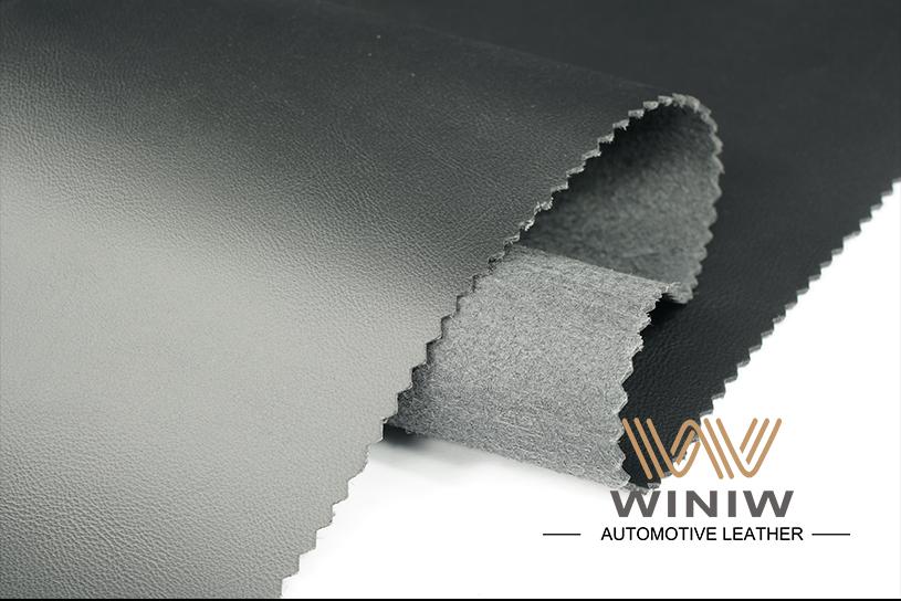 Car Upholstery Material