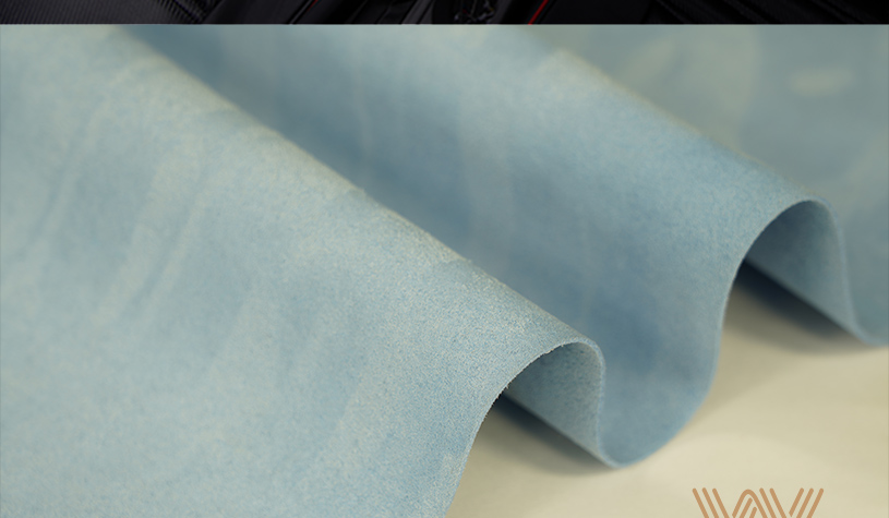 Automotive Headliner Fabrics 03