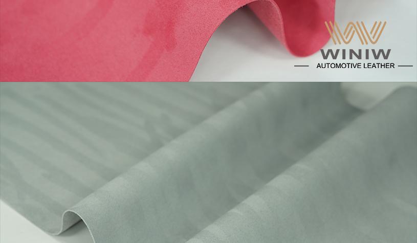 Automotive Headliner Fabrics 05