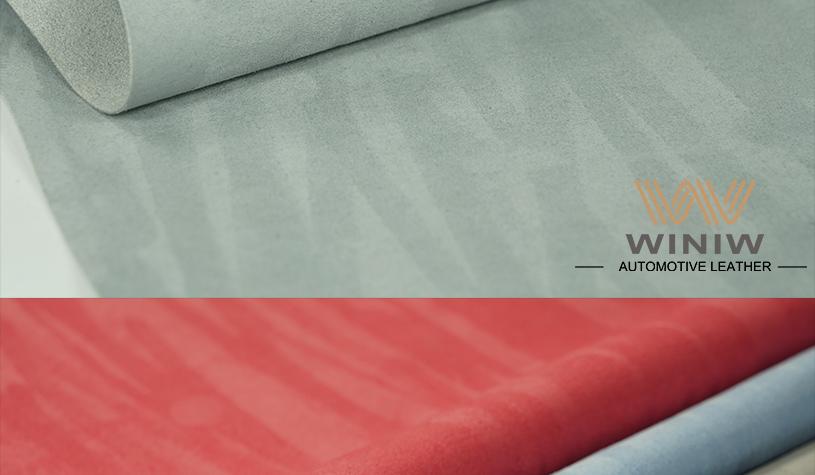 Automotive Headliner Fabrics 07