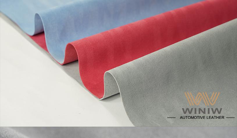Automotive Headliner Fabrics 09