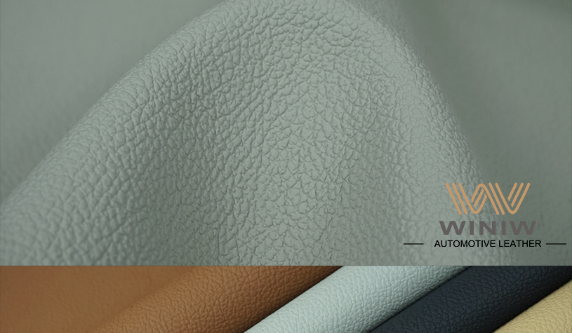 WINIW Automotive Leather BM Series_09