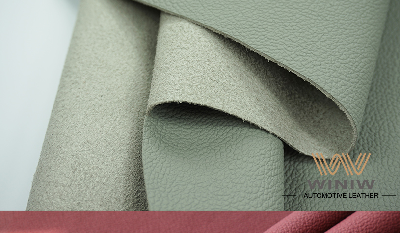 WINIW Automotive Leather BM Series_11