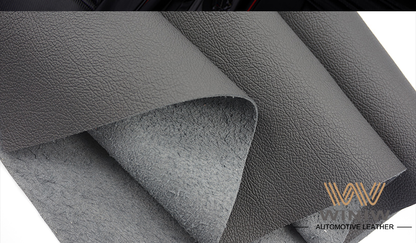 Best Leather for Car Seats 03