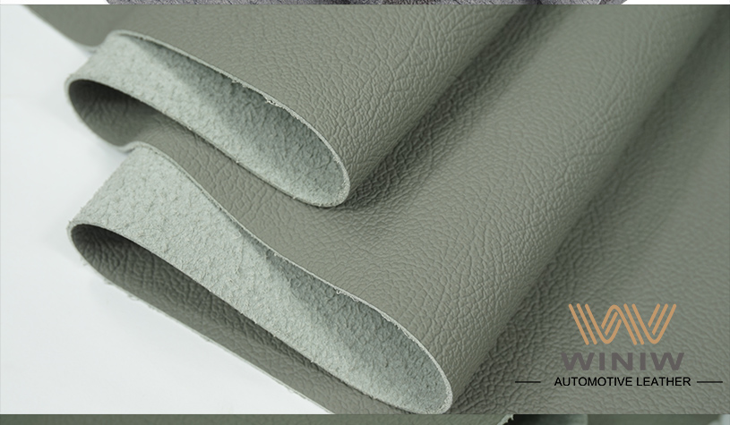 Best Leather for Car Seats 04