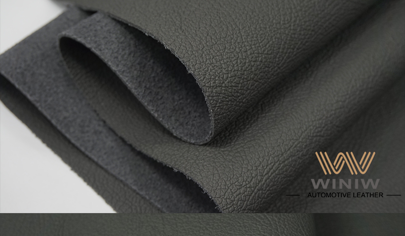 Best Leather for Car Seats 06