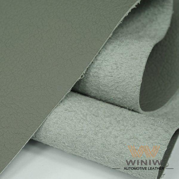Vinyl Seat Cover Material 29