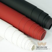 WINIW Automotive Leather FGR Series 001