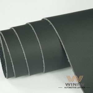 WINIW Automotive Leather MH Series 001