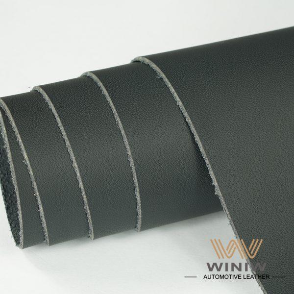 WINIW Automotive Leather MH Series 001