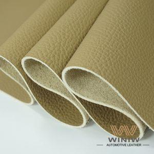 WINIW Automotive Leather OL Series 001