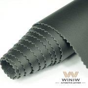 WINIW Automotive Leather SXDB Series 001