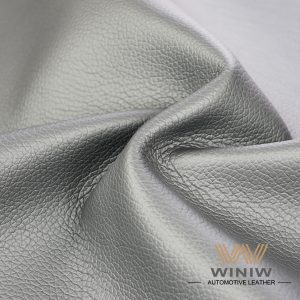 WINIW Automotive Leather YFCQ Series 001