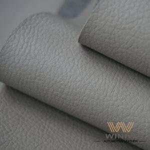 WINIW Automotive Leather ZC Series 001