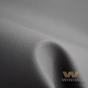 WINIW Automotive Leather ZZ Series 001