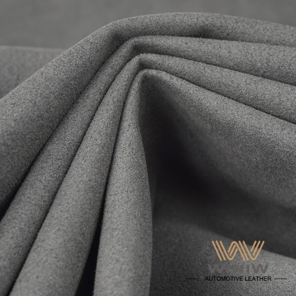 WINIW Automotive Headliner Fabrics