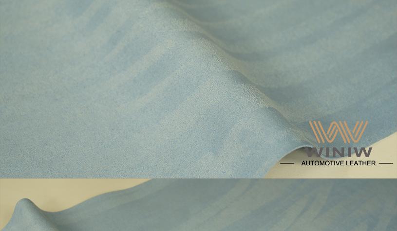 WINIW Automotive Headliner Fabric Material