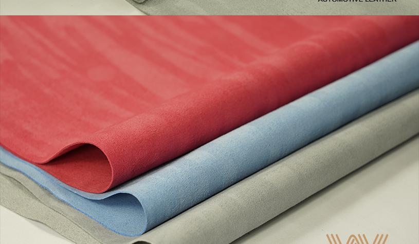 Car Headliner Fabric
