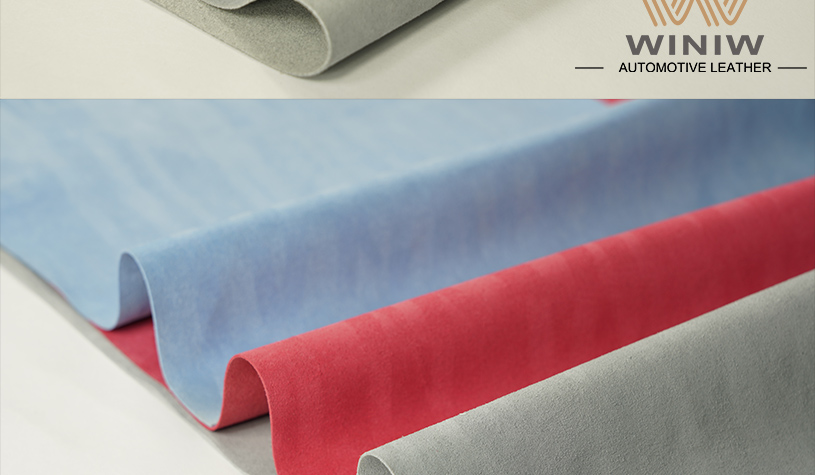 Car Headliner Fabric Suppliers