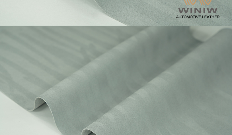 Car Roof Fabric