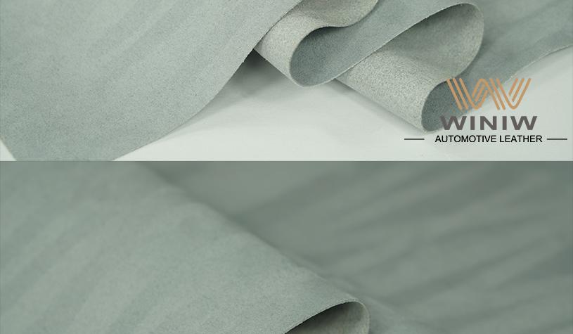 Car Interior Roof Fabric