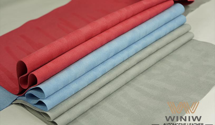 Auto Headliner Fabric