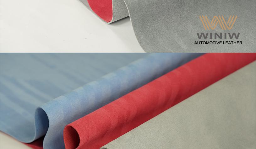 Auto Headliner Material Fabric