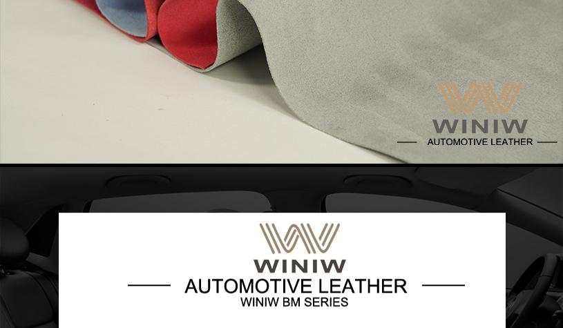 Car Headliner Material