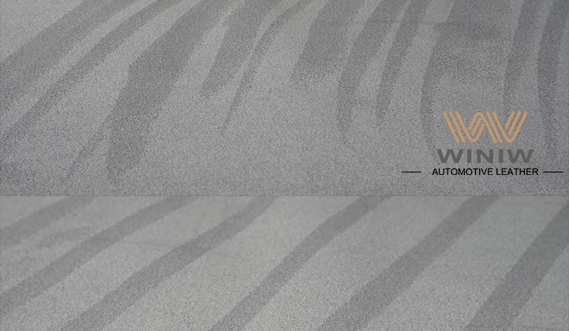 Automotive Suede Headliner Fabric 08