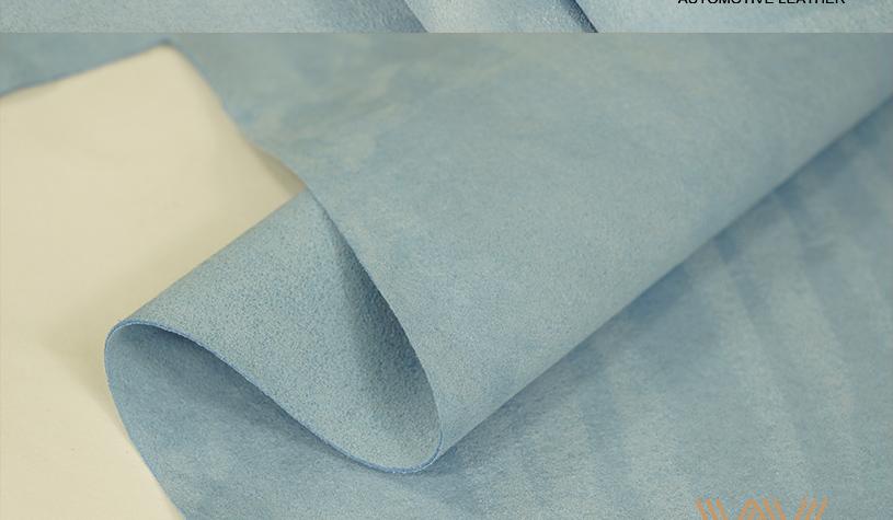 Car Headliner Fabric Material