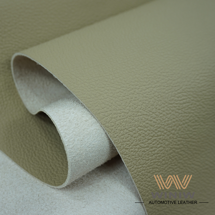 Automotive Faux Leather