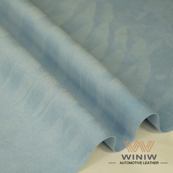 Automotive Headliner Fabric Material